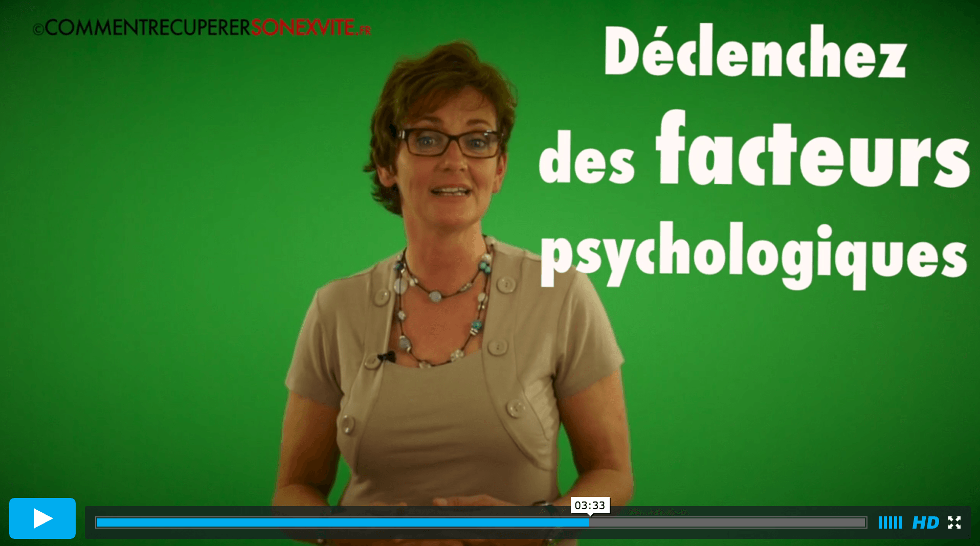 video 2 formation gratuite michelle van den berghe 1916x1068